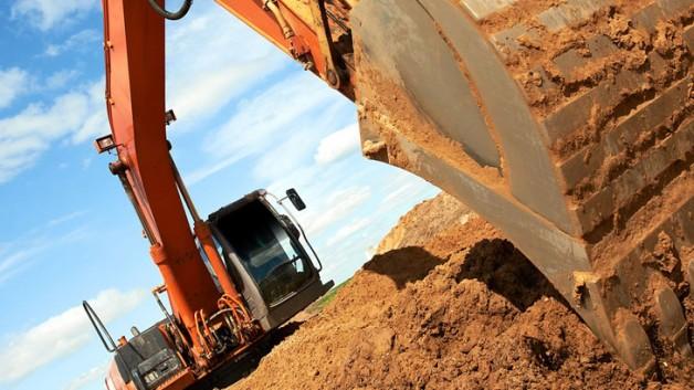 Seattle Excavation Company